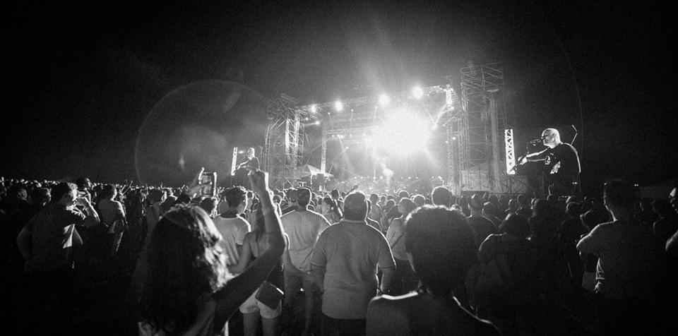 source: Good Vibes Festival