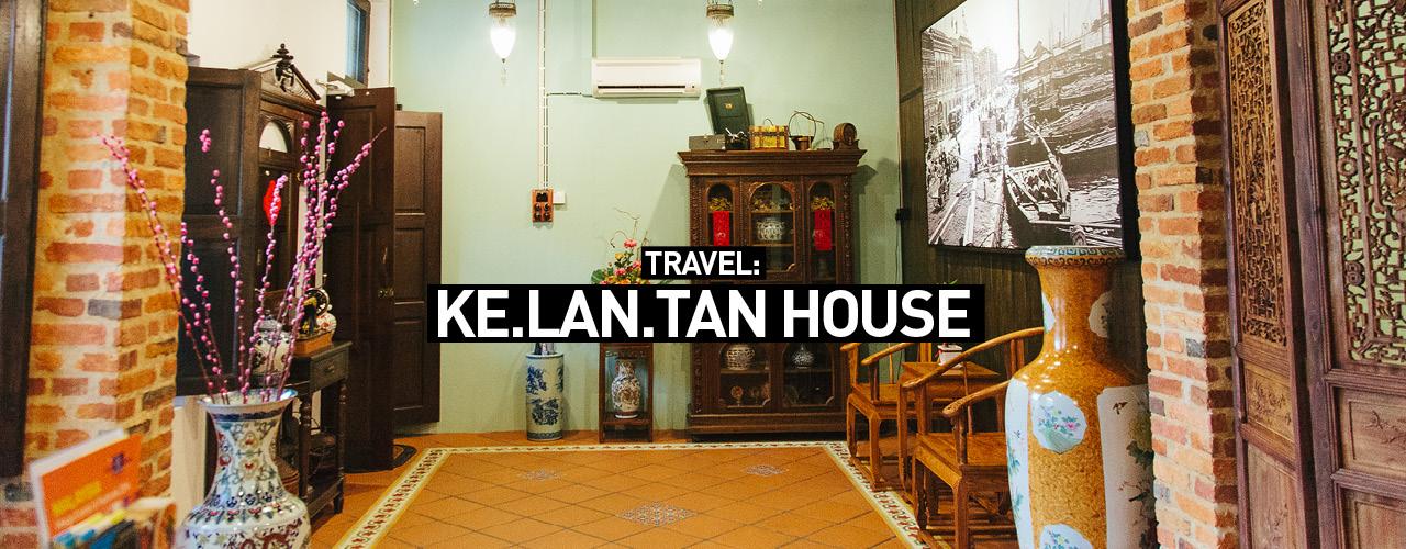 source: ke.lan.tan House