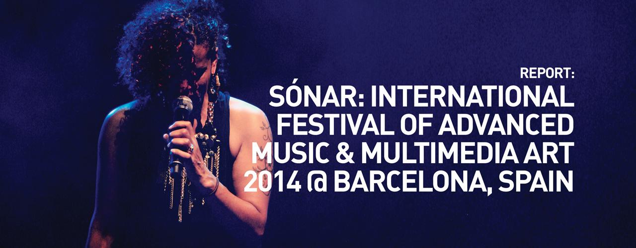 source: Sonar 2014