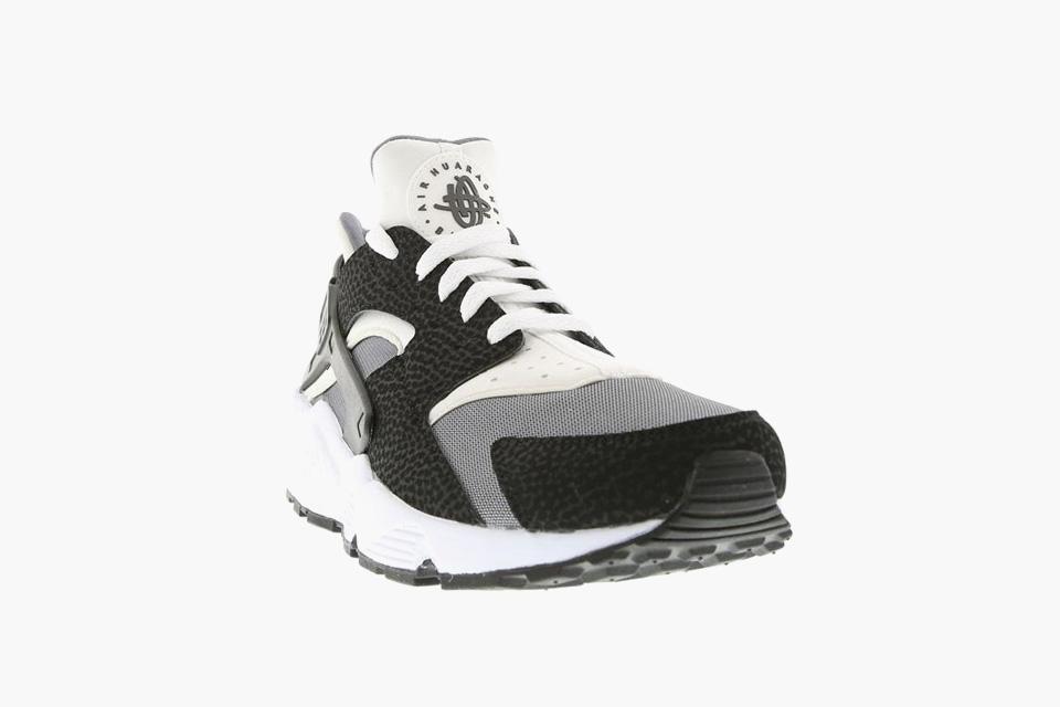 Nike Huarache Platinum Prix