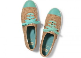 WF51216 keds for kate spade new york - cork turquoise_small