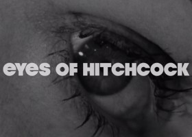 Eyes-of-Hitchcock_01