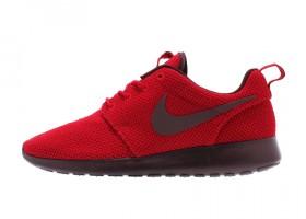 nike-roshe-run-gym-red-deep-burgundy-1 (1)