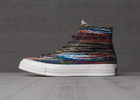 converse-chuck-taylor-all-star-woven-01