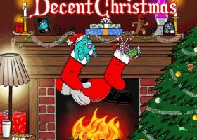 mad-decent-a-very-decent-christmas