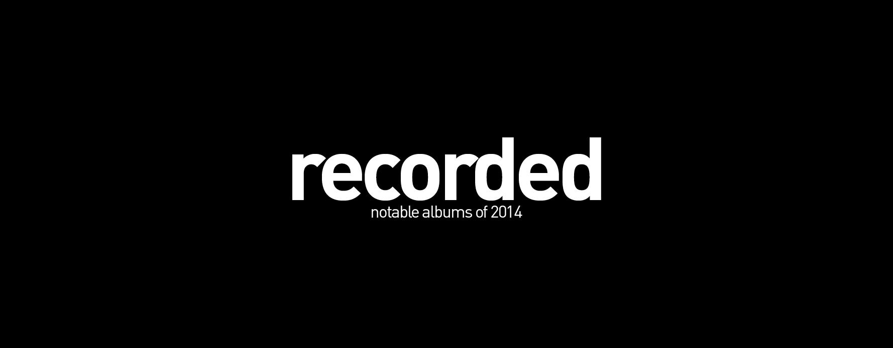 source: Best of 2014