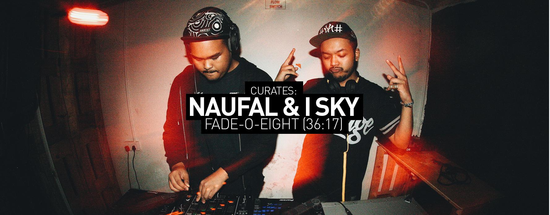 source: Naufal & I-Sky