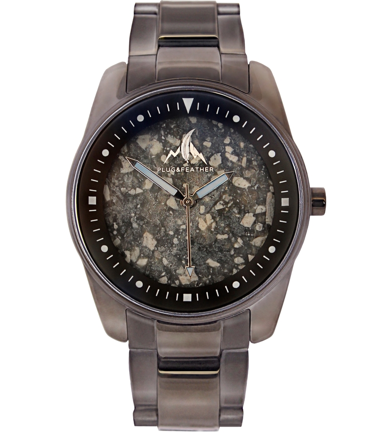 fairfield brighton silver timepiece shop watches on stone slash prices