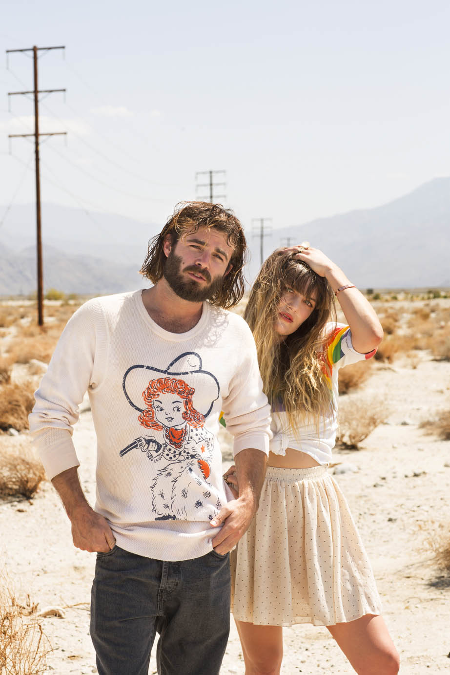 angus julia stone not so stone cold. Black Bedroom Furniture Sets. Home Design Ideas