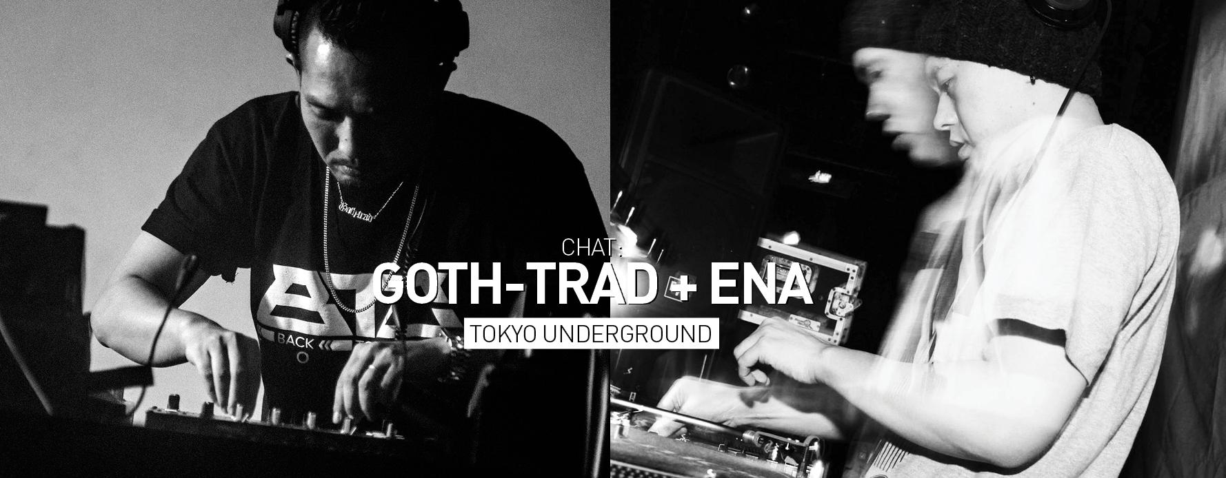 source: Goth-Trad Ena