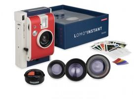 source: Lomo'Instant Boston Edition & Brand New Lomo'Instant Splitzer