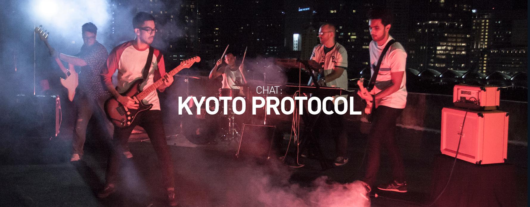 source: Kyoto Protocol