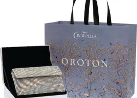 please add handles from Cinderella_Clutch_Crystal_Group-050.CR2
