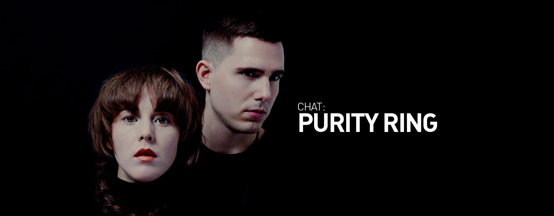 source: Purity Ring