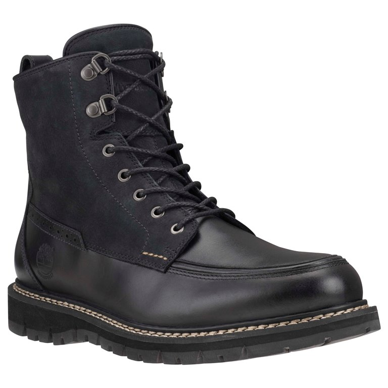 Timberland Fw15 Black Forest Collection Juiceonline Com