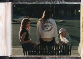 stussy_womens_2016_00