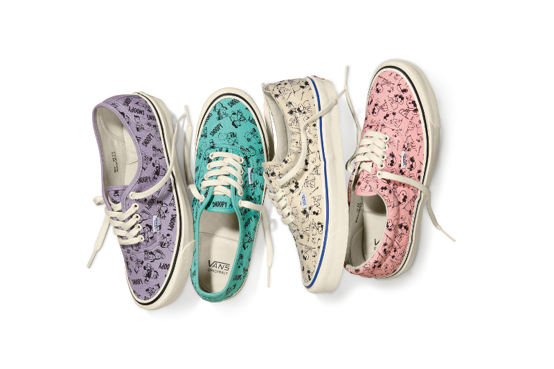 source: Vault by Vans x Peanuts OG Authentic LX-and OG Era LX Adult Colorways_small