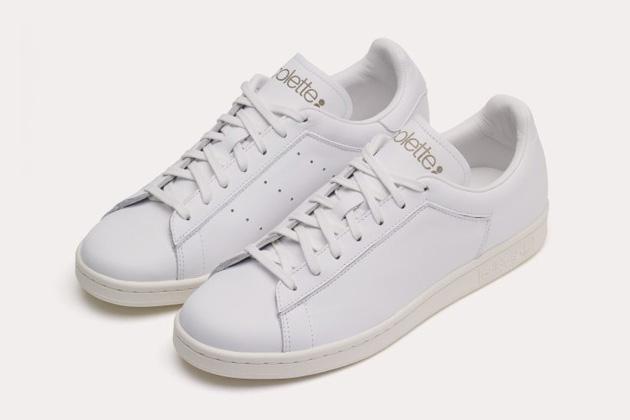 adidas originals stan smith online