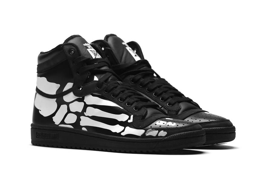 adidas-originals-top-ten-hi-skeleton-1