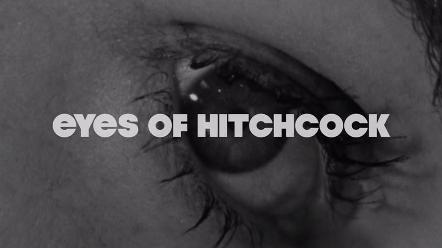 Eyes-of-Hitchcock_01
