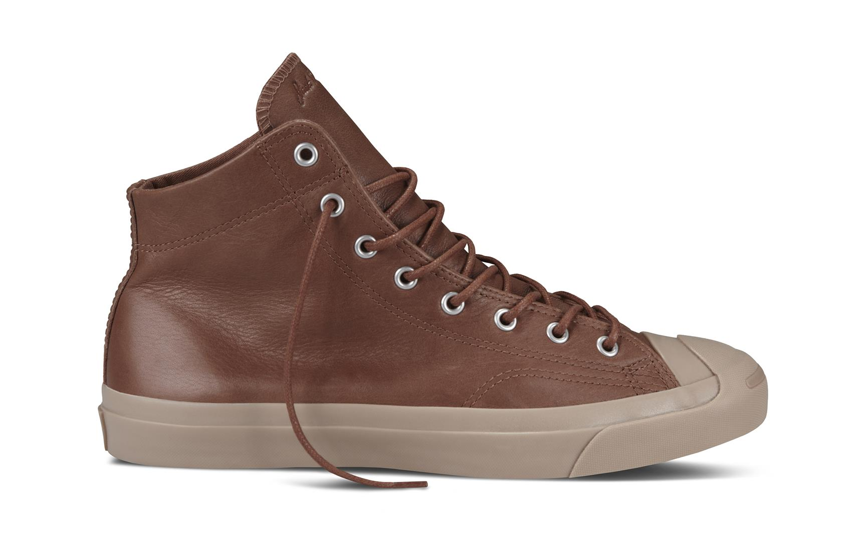c196586e6cca Converse Jack Purcell Fall 2014 Pack