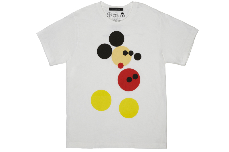 Damien_Mickey_White_front_small