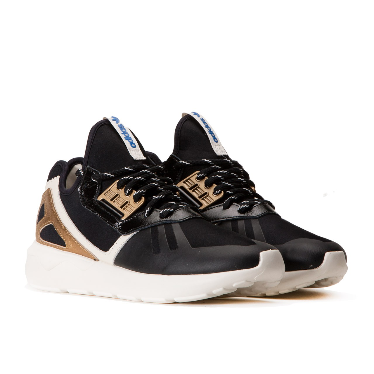 523b93129386 adidas Originals Tubular  New Year s Eve  Pack