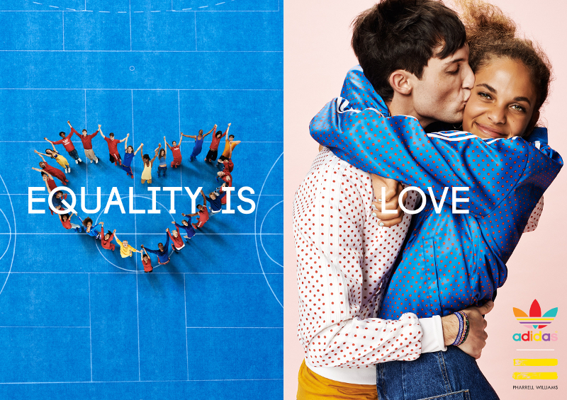 adidas_PW_Campaign_Love_small