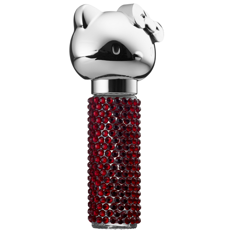 s1627322-RUBY ROLLERGIRL_small