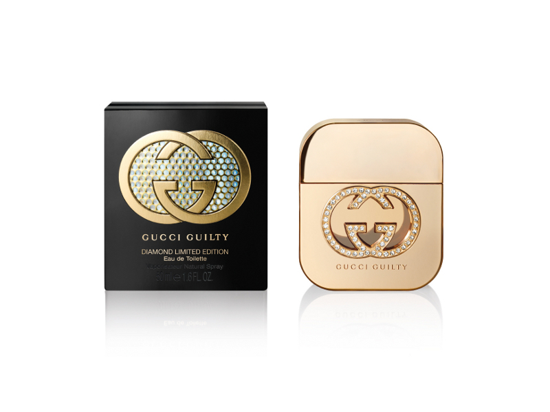 Gucci Guilty Diamond EDT 50ml_RM299_small