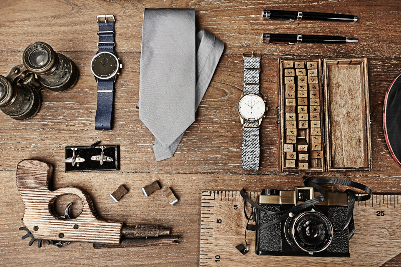 office essentials_small
