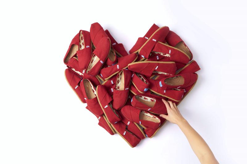 Valentines_Day_V2_small
