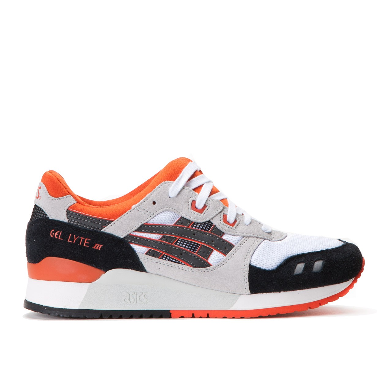 asics-gel-lyte-iii-white-black-h518n-0190