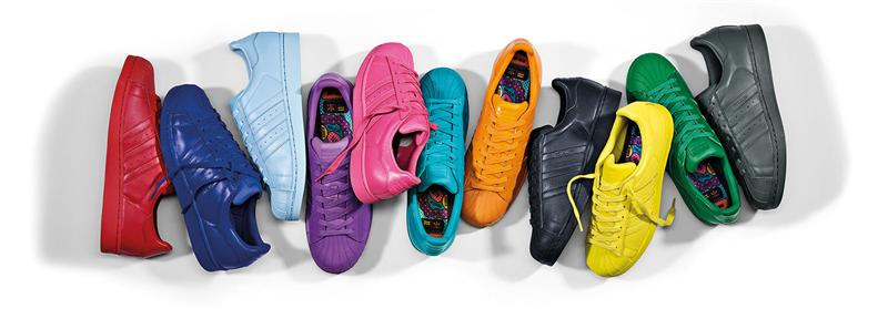 adidas_header_fullcolor_270315 (Medium)