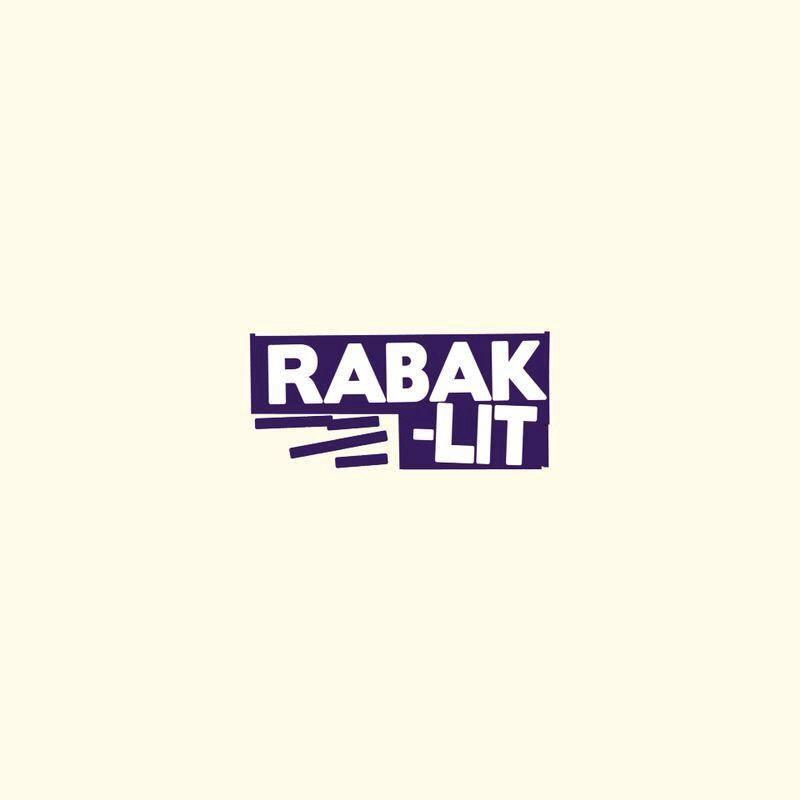 source: Rabak-Lit