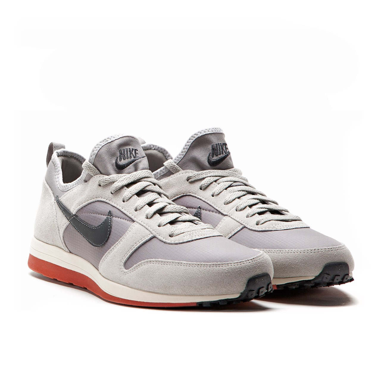 nike-archive-_75.m-light-charcoal-anthracite-2_1