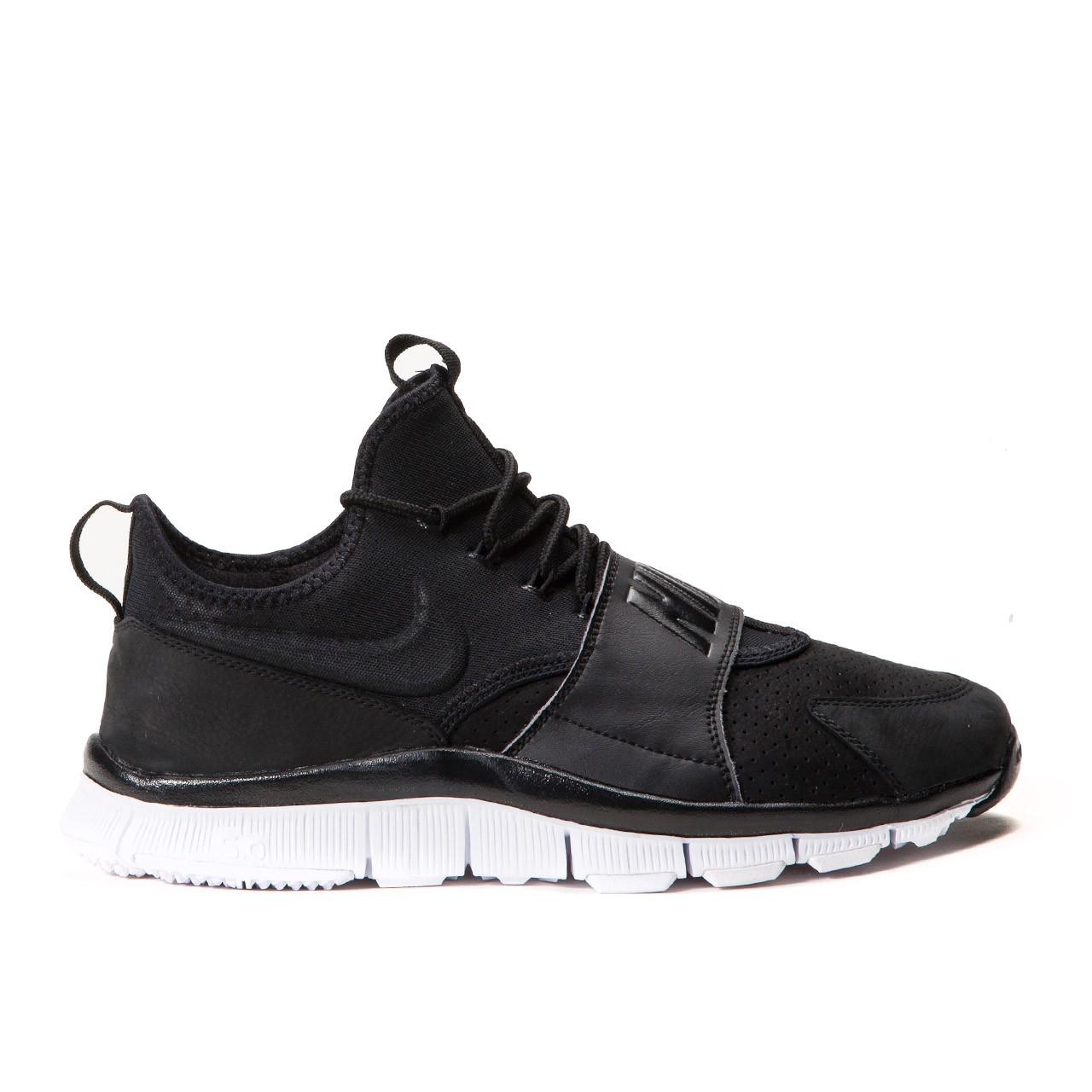 nike-free-ace-leather-black-white-749627
