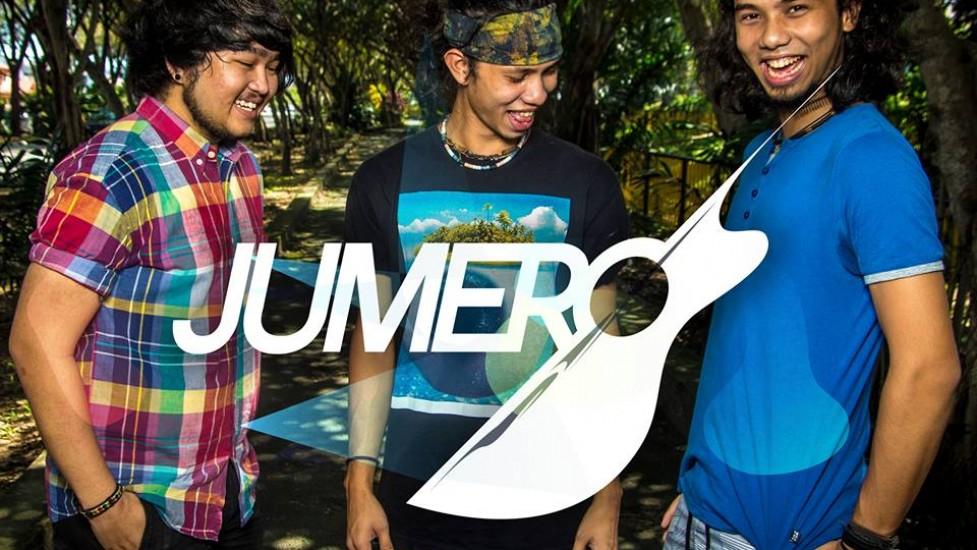 jumero_01-d3bb377002b3d52f2844c4644116d882