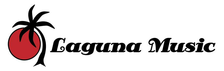 source: Laguna Music