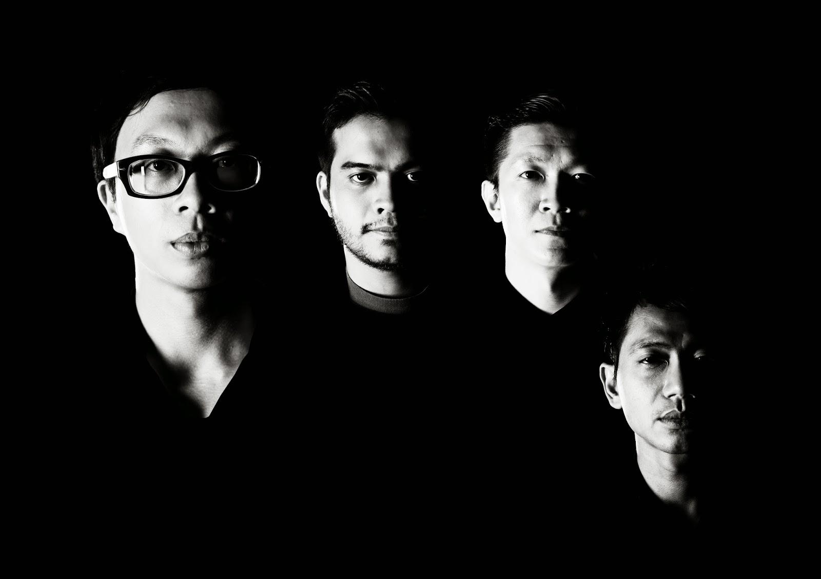 OJ Law band