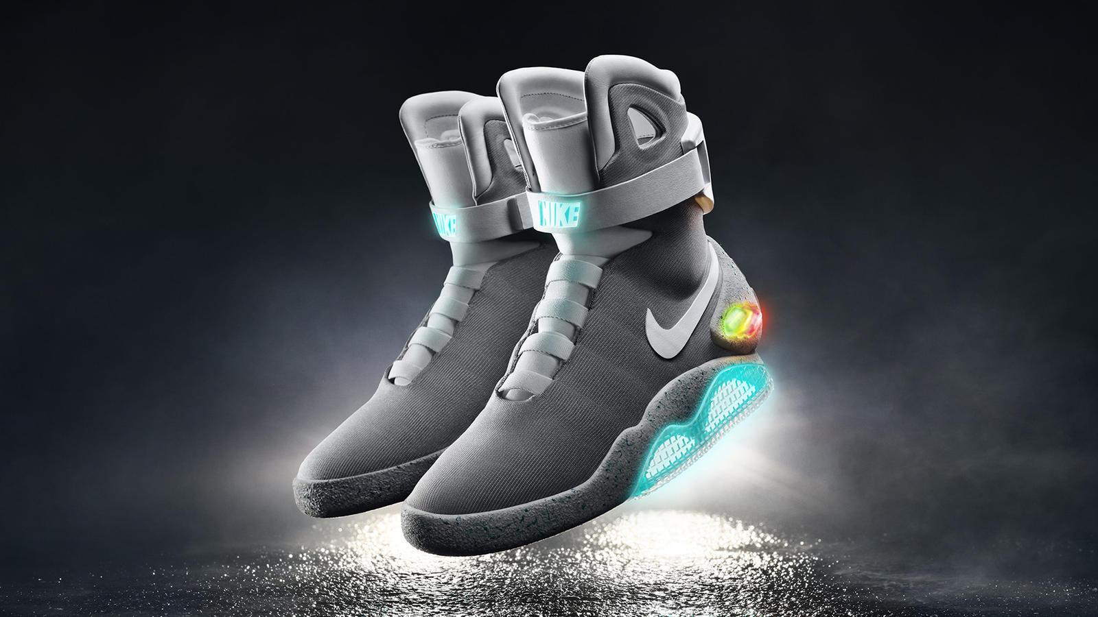 2015-Nike-Mag-02_hd_1600