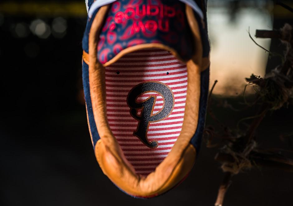 new-balance-999-sneaker-politics-case-999-2