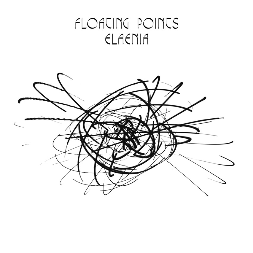 source: Floating Points