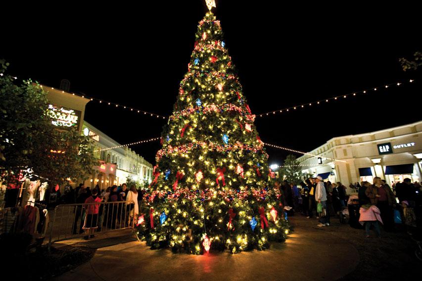 source: Christmas Tree