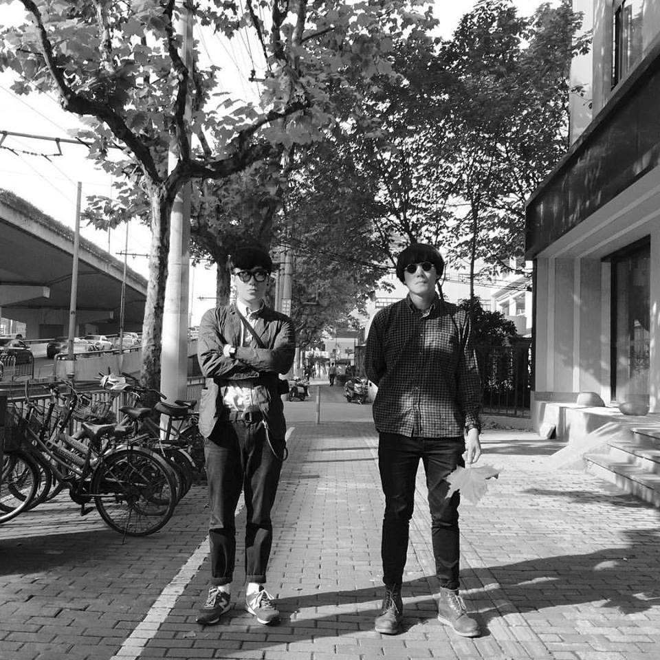 euseng seto and kent lee