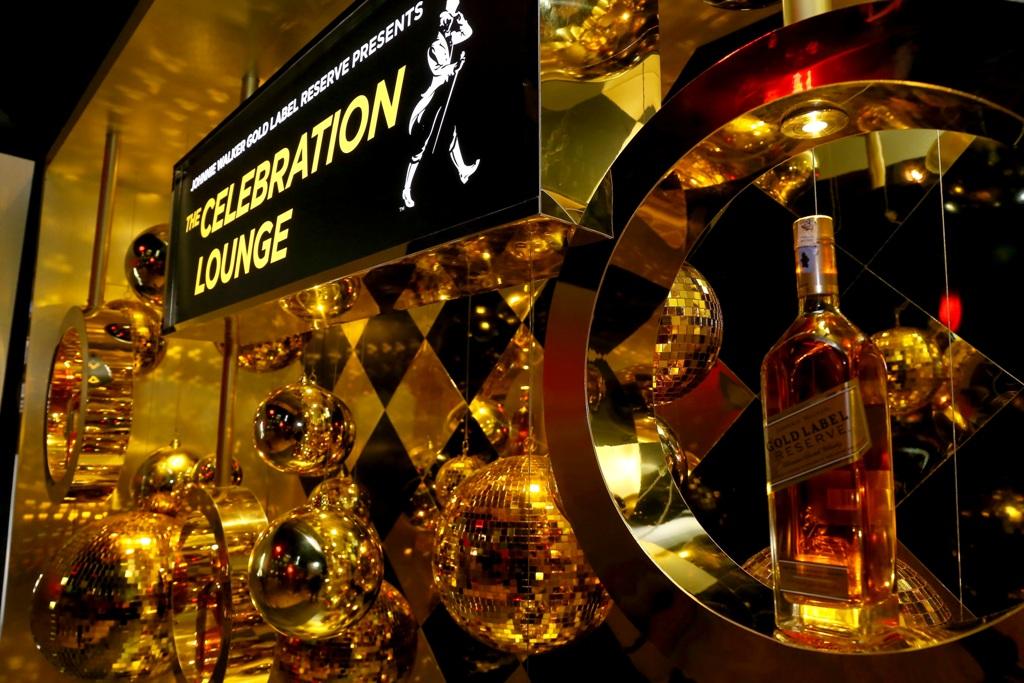 JW_The Celebration Lounge_A