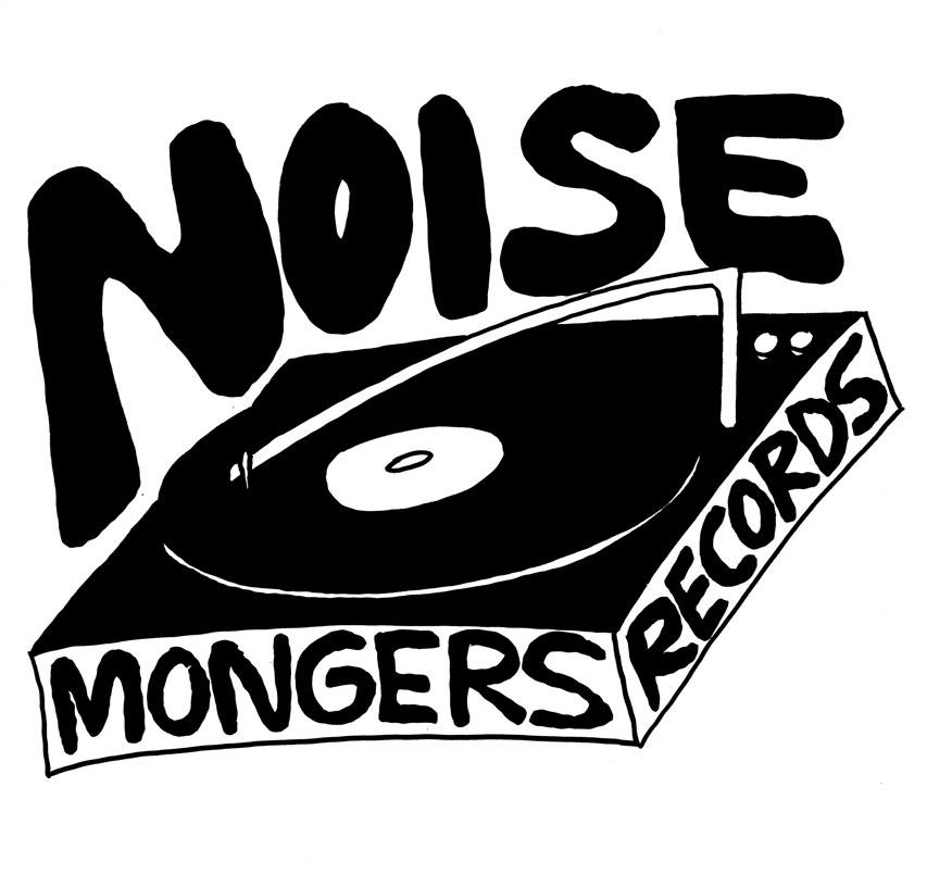 source: Noisemongers Records