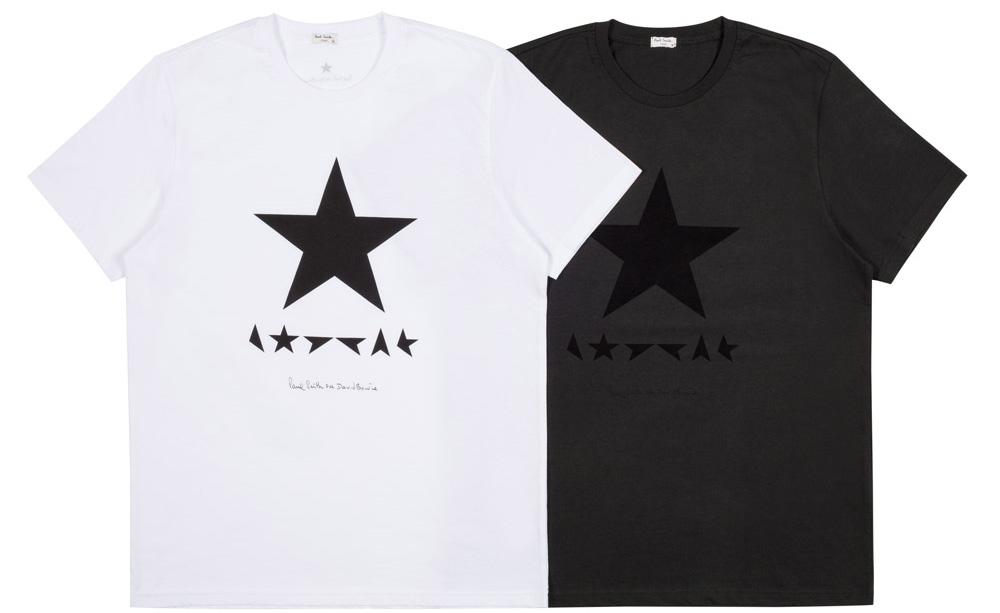 stories-bowie-blackstar-tshirts-hero