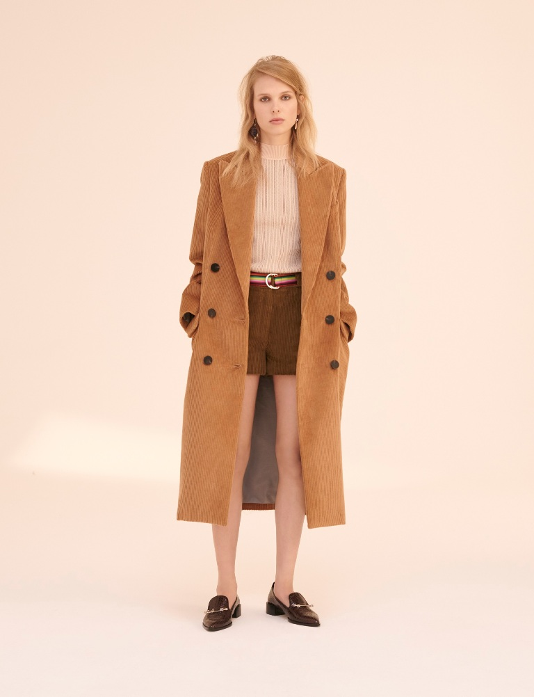 LOOK_11_TOPSHOP_UNIQUE_PRE_FALL_16