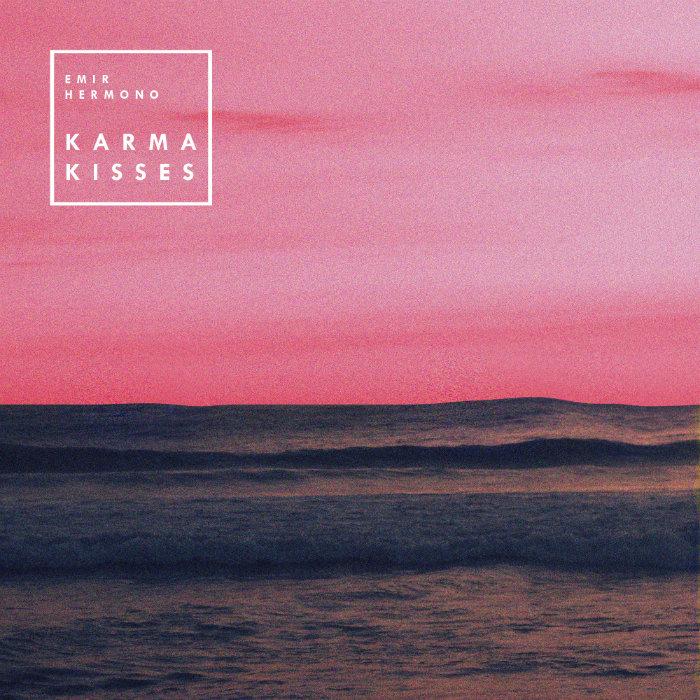 Emir Hermono Karma Kisses